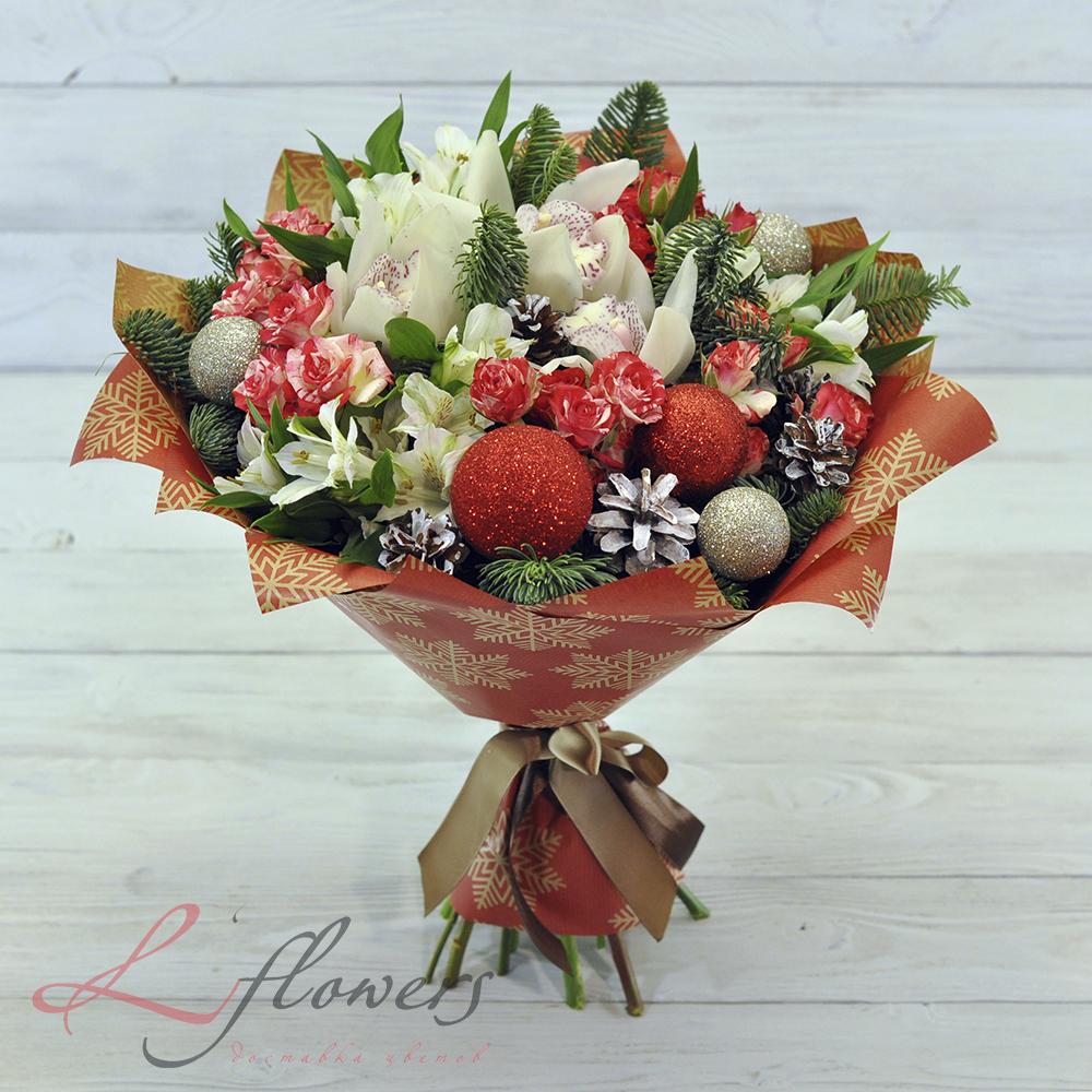 Сан роуз доставка цветов исскуственный цветы купить